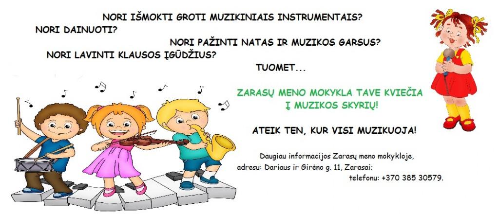 skelbimas_MUZIKOS GALUTINIS
