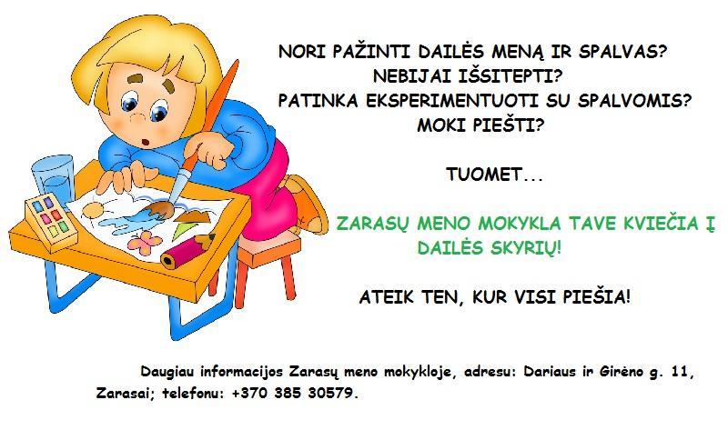 skelbimas_dailes GALUTINIS