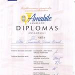 V.Tumenaite ir D.Boriak-1