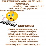Mazieji talentai-1