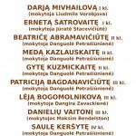 Mazieji talentai-2