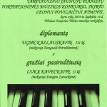 L.Povilaicio_page-0001