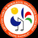 logo_dainu_dainele