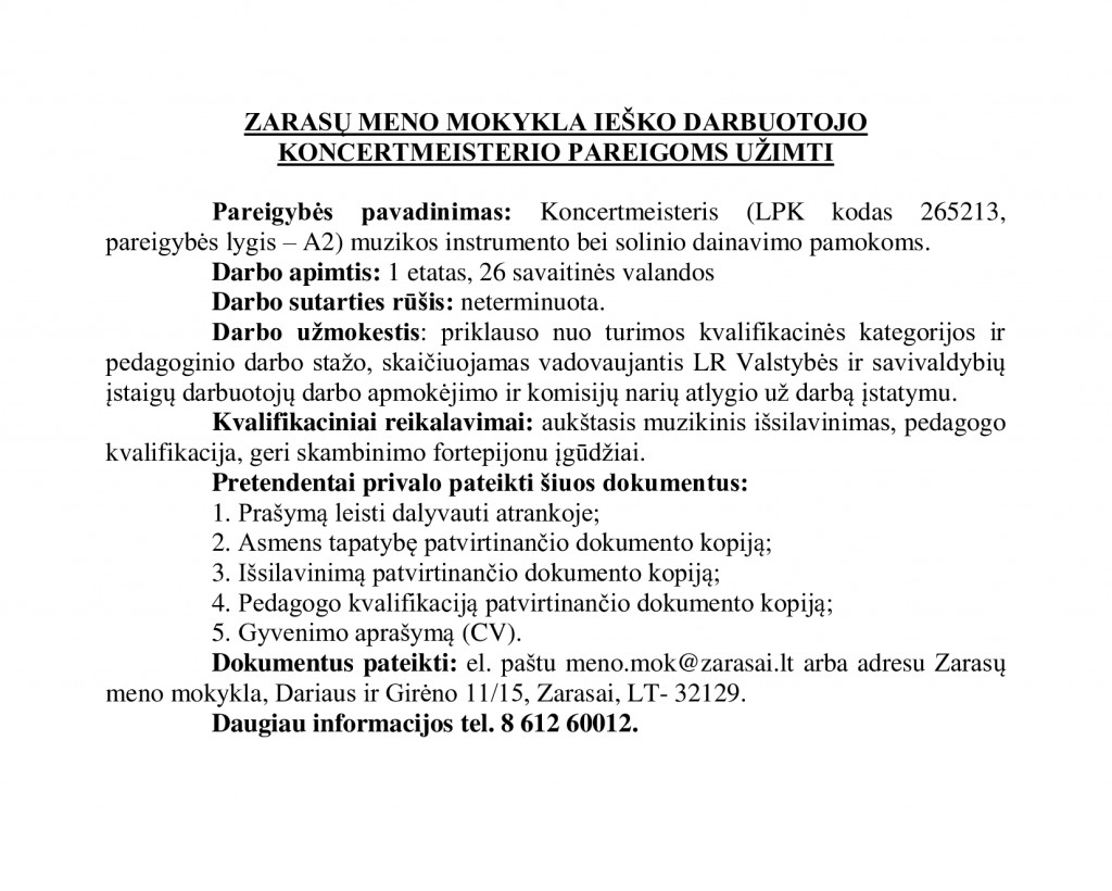 ZMM-skelbimas-del-koncertmeisterio