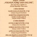 sveikinimas_page-0001
