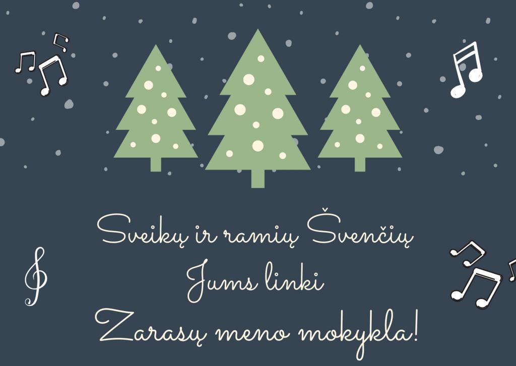 sveikinimas_zmm