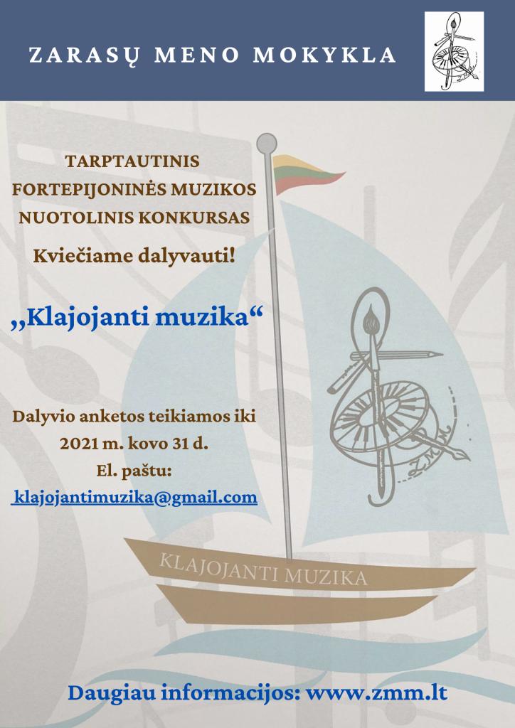 klajojanti muzika_konkursas_nuotolinis21