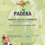 14.-Augustei-Saulei-Juškėnaitei-1