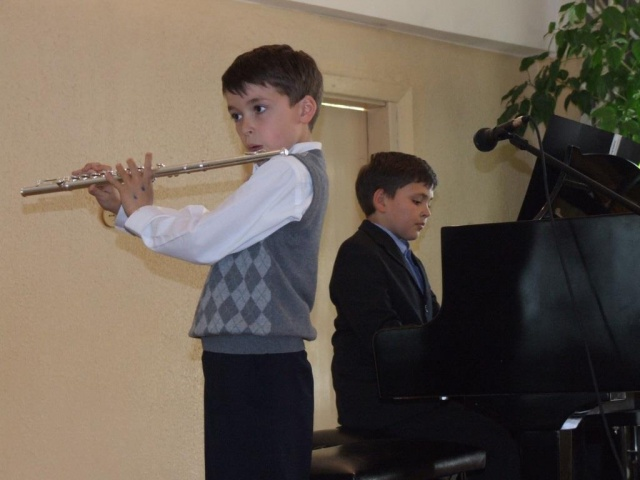 2015 seimos diena (12).JPG