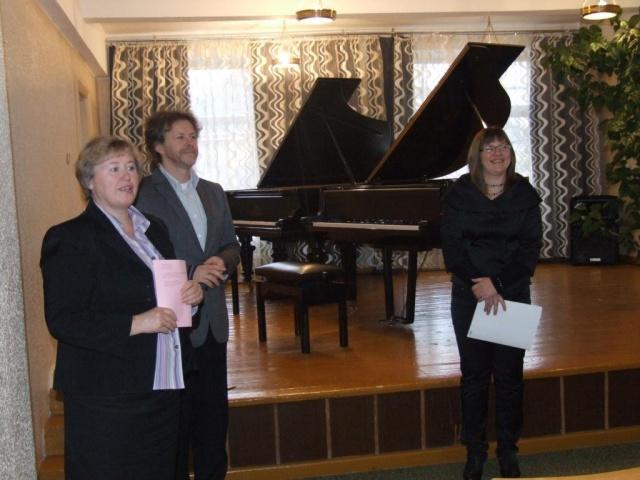 Pianistų Seminaras praktikumas Ištieskime ranką jaunajam talentui.JPG