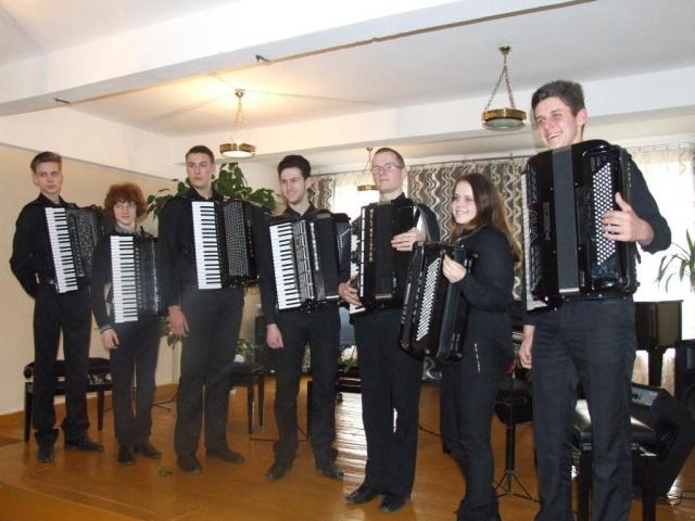 Svečiuose J.Tallat- Kelpšos akordeonistai.JPG