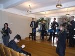 Svečiuose J.Tallat- Kelpšos akordeonistai 2.JPG