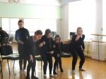 Teatro studijos pamokoje 2.JPG